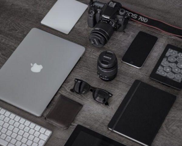 5 Benefits Of VPS Hosting For eCommerce Websites